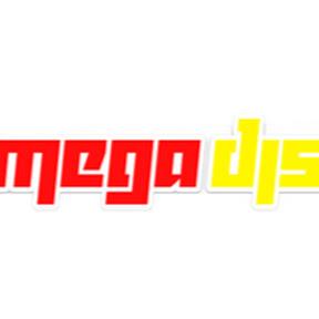 Mega Djs Do Brasil