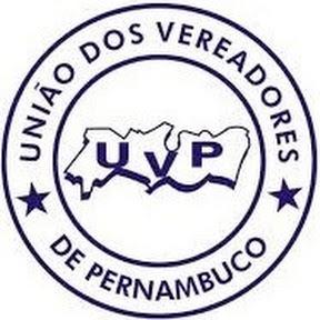 UVP Imagens