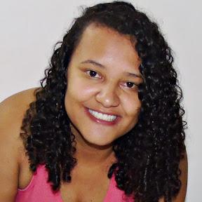 Mayara Rocha