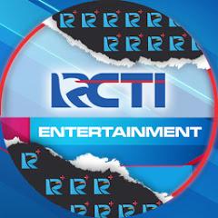 RCTI - ENTERTAINMENT