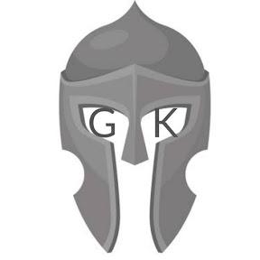 Gerrard Knight's