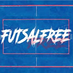 futsal free