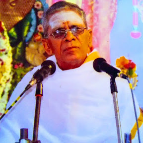 Bakthavachalam