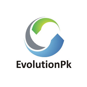 EvolutionPk