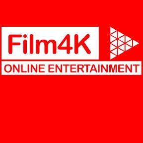 Film4K - Phim Kiếm Hiệp