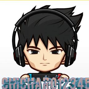 chicharo 12345