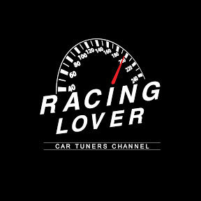 Racing Lover