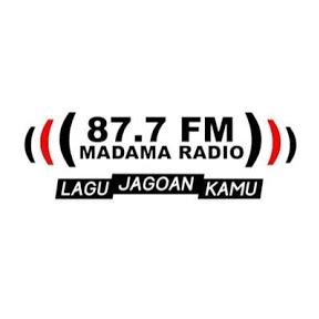 Madama Radio