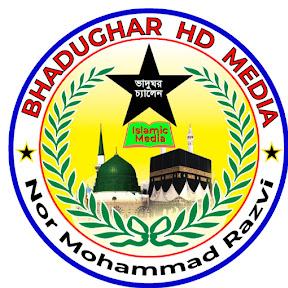 Bhadughar HD Media