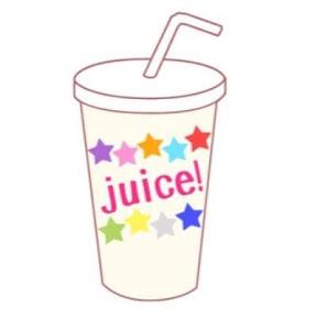 juice!踊ってみた