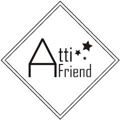 ATTIFRIEND
