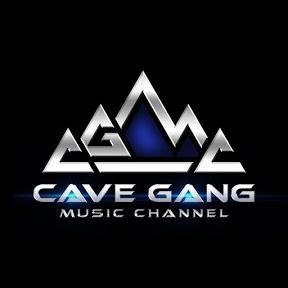 CaveGang MusicChannel