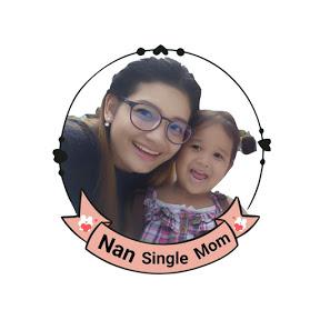 Nan Single Mom