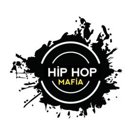 HipHop Mafia