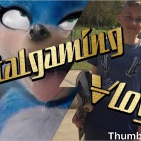Totalgaming Vlogs
