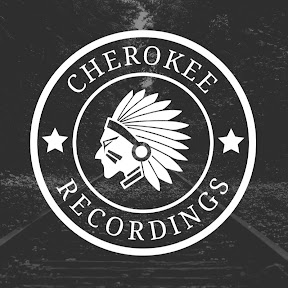 Cherokee Recordings Tv