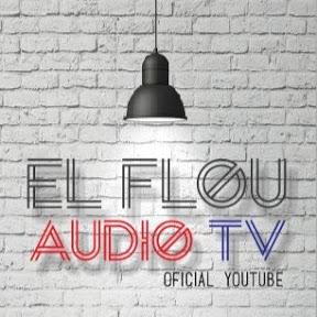 El Flou Audio TV