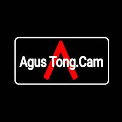 Agus TongCam