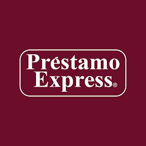 Préstamo Express