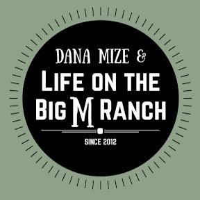 Big M Ranch