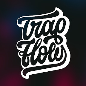 Trap Flow