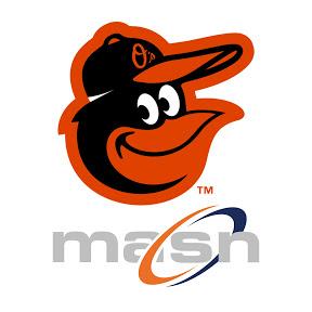 masn Orioles