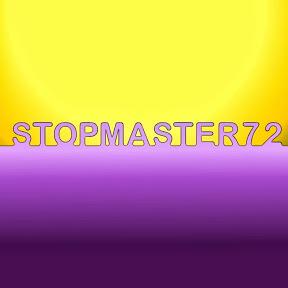 stopmaster72