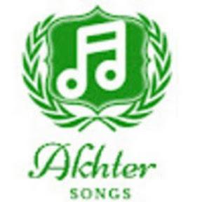 Akhter songs