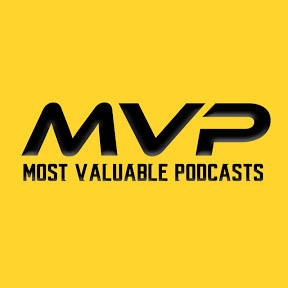 Most Valuable Podcasts Nerd