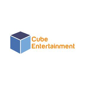 Cube Entertainment