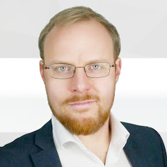 Hagen Grell