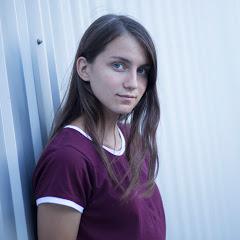 Катя Гагосова