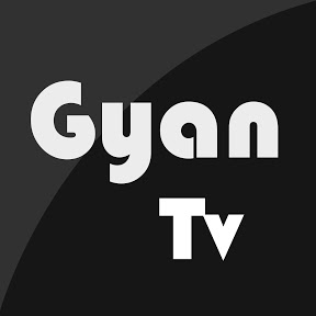 Gyan Tv