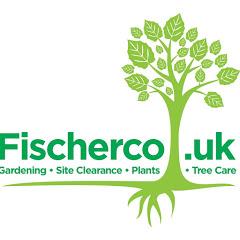 Fischerco Gardening Company Aigburth Liverpool City