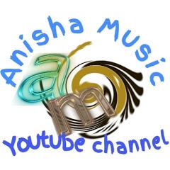 Anisha Music