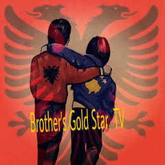 Brothers Gold Star TV