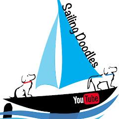 Sailing Doodles