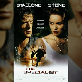 The Specialist - Topic