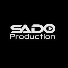 SADO PRODUCTION