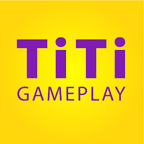 Titi Gameplay