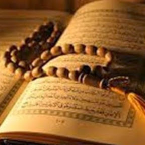 Islam AsMercy
