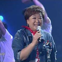 Hye Eun Yi - Topic