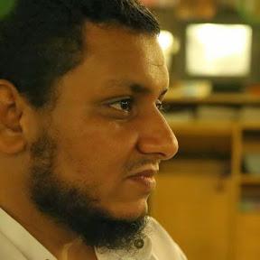 محمد إلهامي