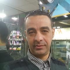 جنة الاعشاب khaled k50