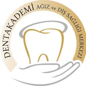 Özel Dentakademi Ağız ve Diş Polikliniği