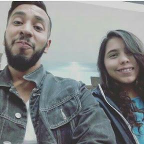 Raul & Rocio
