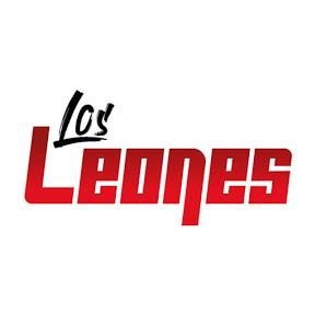 Los Leones Movie