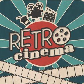 кино XX век