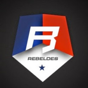 Rebeldes Online