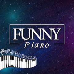 퍼니피아노 : FunnyPiano